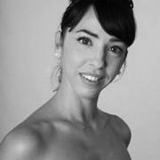 Lorna Feijoo