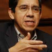 Joaquin Villalobos