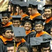 Graduating_students
