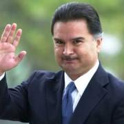 ex-presidente-guatemala-justicia-mexico-alfonso-portilloP