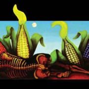 """Mujer Maiz"" by Margaret Alarcon"