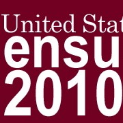 UnitedStates2010_Census_sml