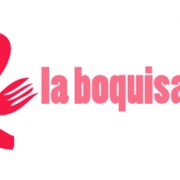 La Boquisabrosa_FEATURE IMAGE