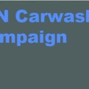 clean carwash