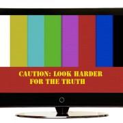 latino media tv