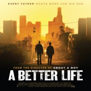 better_life_ver2_xlg