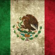 mexico_flag-wide