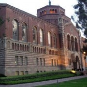 800px-UCLA_Library-300x225