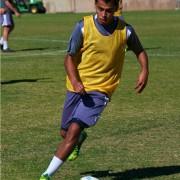 Willie Martin Raygoza