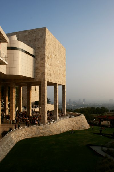 Getty_Center_2