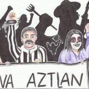 VivaAztlan