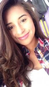 Gisselle Cortez