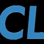 University_of_California,_Los_Angeles_logo