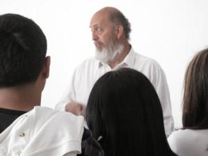 Victor Videla Godoy
