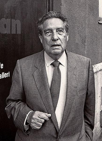 435px-Octavio_Paz_-_1988_Malmö