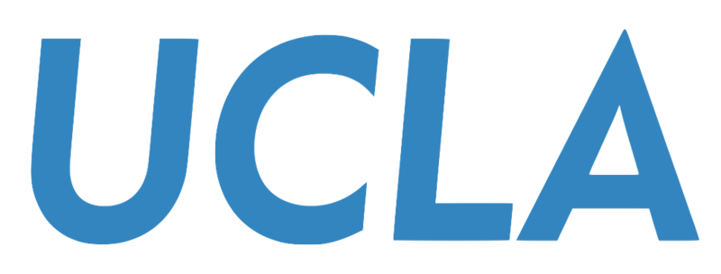 University_of_California,_Los_Angeles_logo