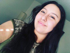 Abigail Duran Hernandez